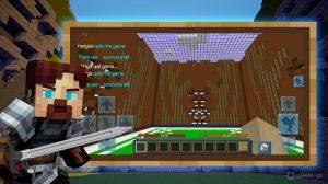 build battle download PC free