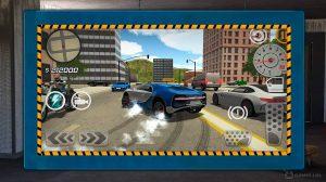 city car driver 2020 download free