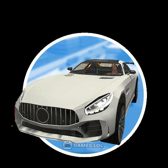 city car driver 2020 download free pc