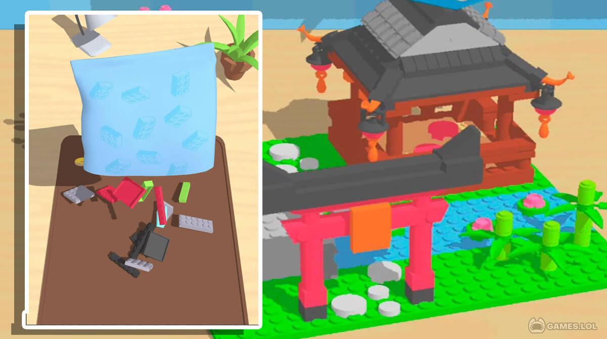 construction set download PC