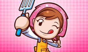 cooking mama the story thumb