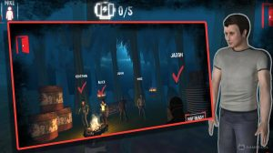 dead before daylight download PC