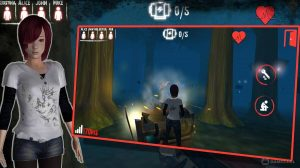 dead before daylight download PC free