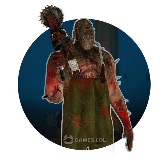 dead before daylight download free pc