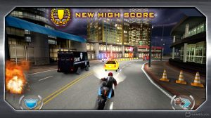 dhoom 3 the game download PC