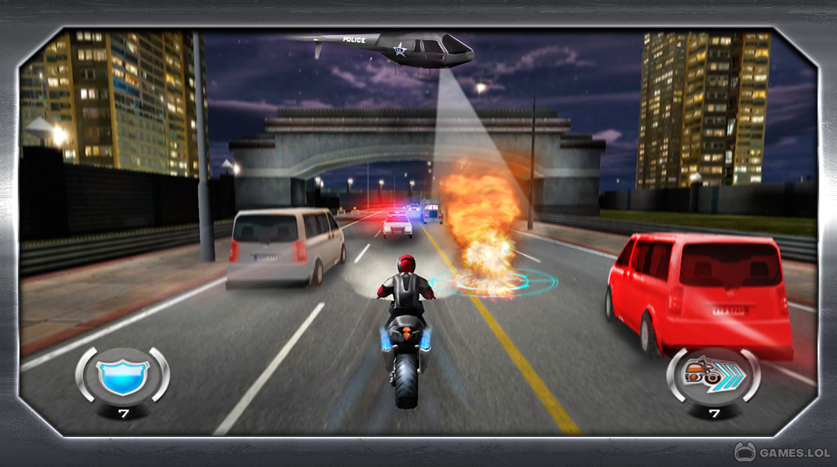 dhoom 3 the game download PC free