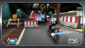 dhoom 3 the game download free