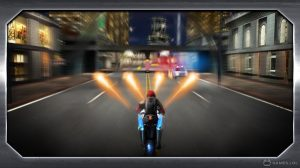dhoom 3 the game download full version