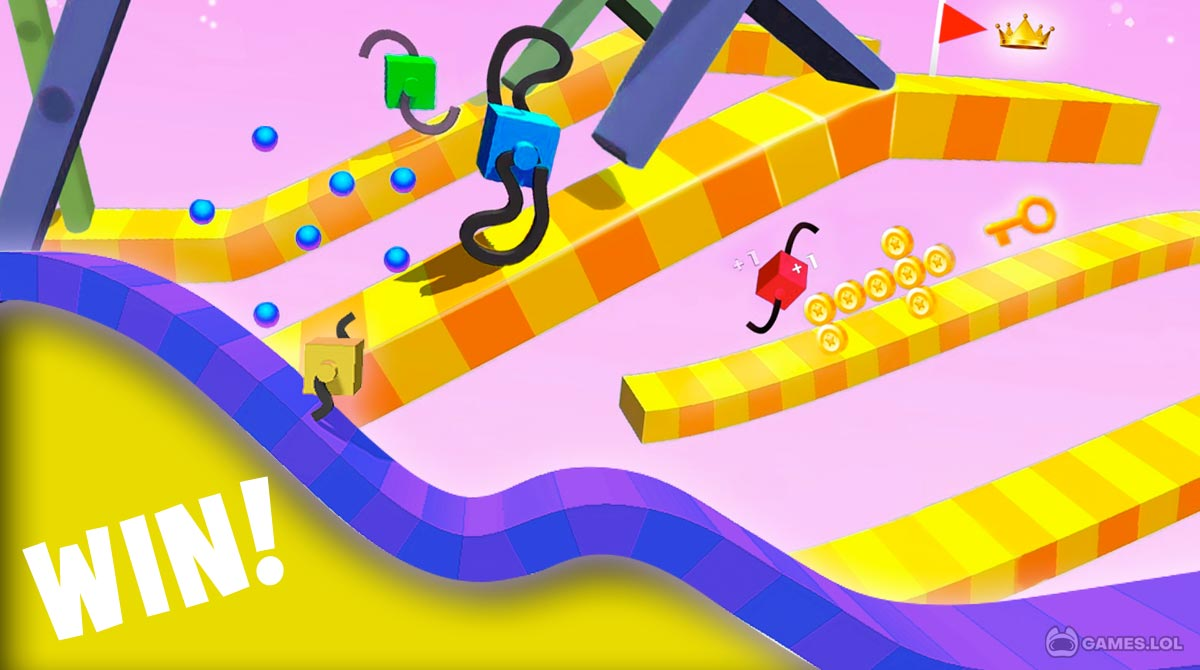 draw climber download PC free