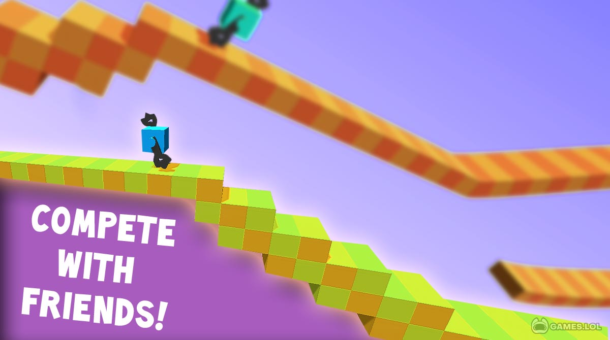 draw climber download PC