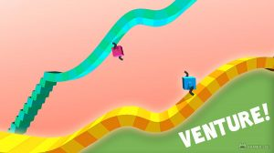 draw climber download free