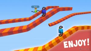 draw climber download full version