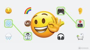 emoji puzzle download PC free