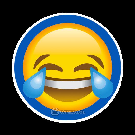 emoji puzzle download free pc