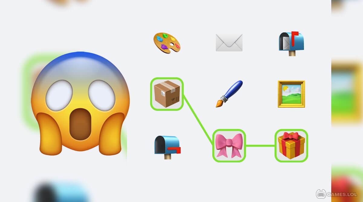 emoji puzzle download full version