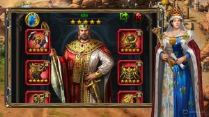 evony the kings return download PC