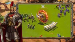evony the kings return download free