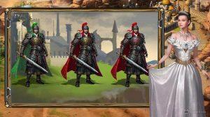 evony the kings return download full version