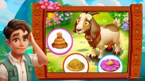 family farm adventure download PC free