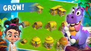 family island download PC free