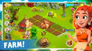 family island download free