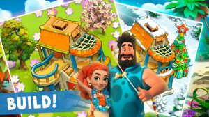 family island download full version