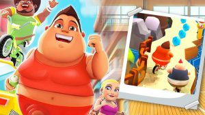 fitthefat3 download PC