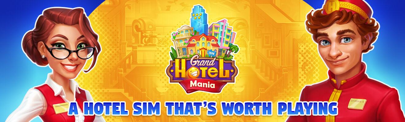 grand hotel mania review header