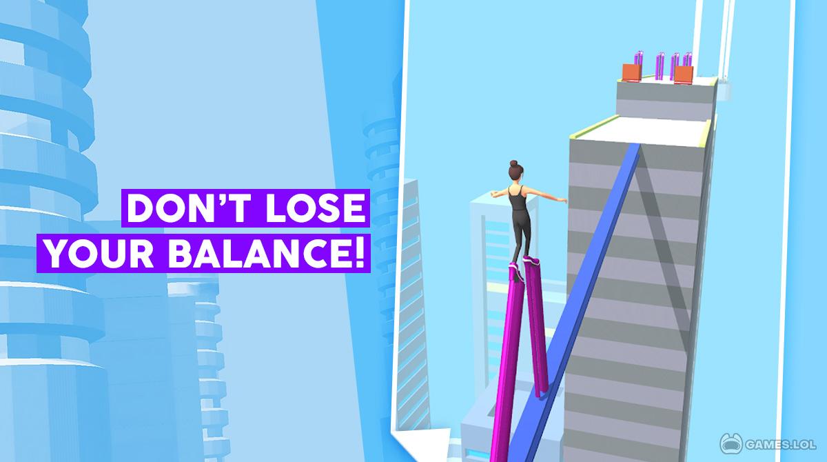 high heels download PC free