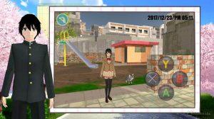 high school simulator download full version