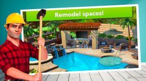 home design makeover download PC