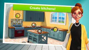 home design makeover download PC free
