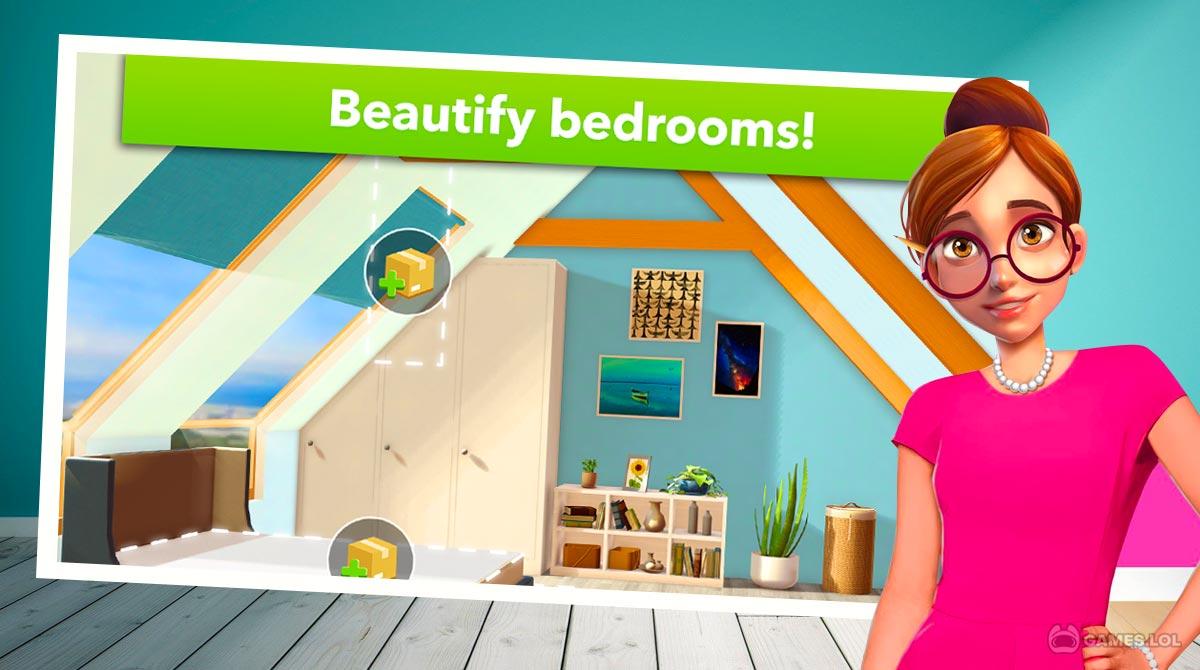home design makeover download free