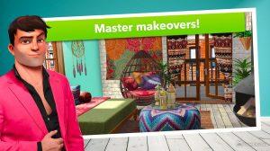 home design makeover download full version