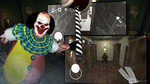 horror clown download PC