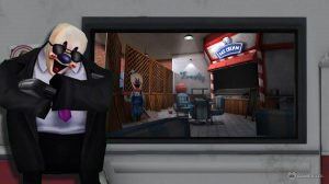 ice scream 4 download PC free
