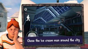 ice scream 4 download full version 1