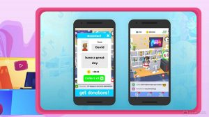 idle streamer download PC free