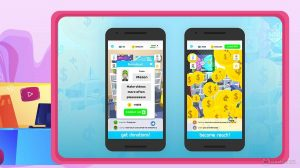 idle streamer download free