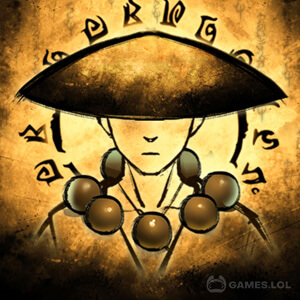 Play Immortal Taoists – Nieli has arrived on PC