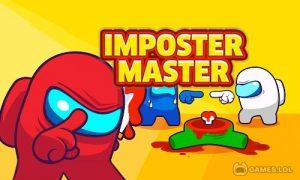Play Impostor Master on PC