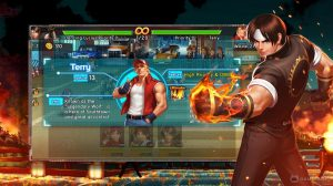 king of fighter 98 download full version