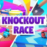 knockout race guide thumb