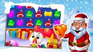 merry christmas 2020 download PC