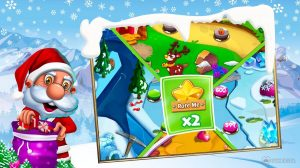 merry christmas 2020 download PC free