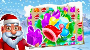 merry christmas 2020 download free