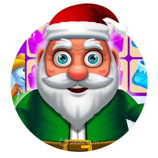 merry christmas 2020 download free pc