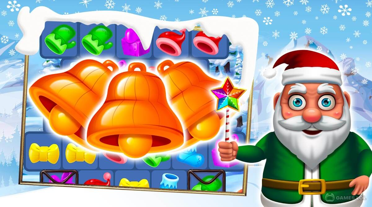 merry christmas 2020 download full version