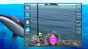 monster fishing 2021 download PC free