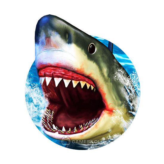 monster fishing 2021 download free pc